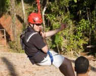 Kila-World-Pics-(Activities) 57